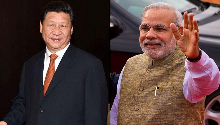 पत्रकार वीजा मामला: चीनी मीडिया ने भारत को दी परिणाम भुगतने की चेतावनी