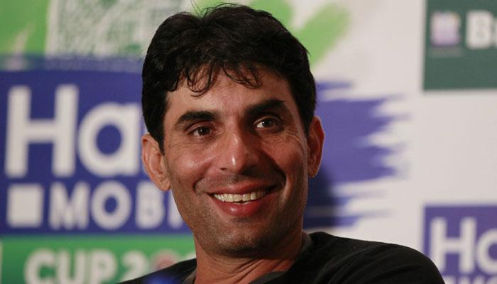 एजबेस्टन में बल्लेबाजों पर निर्भर करेगी पाकिस्तान की वापसी