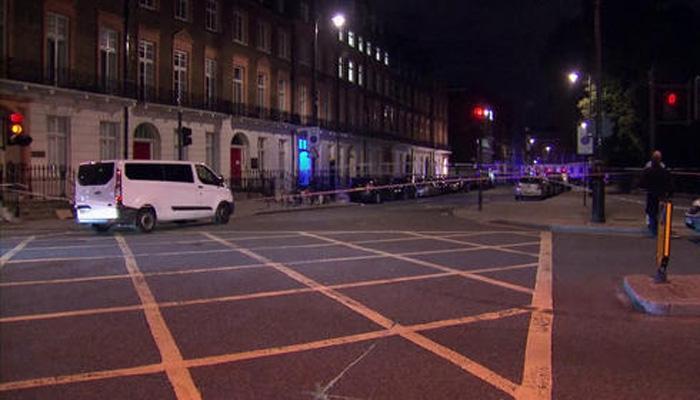 चाकू से किए गए हमले में एक की मौत और पांच घायल: लंदन पुलिस