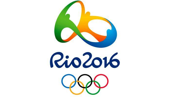रियो ओलंपिक: बुलेट, बम और रिकार्ड के नाम रहा रियो का पहला दिन