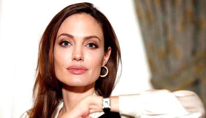 Image result for एंजेलीना जोली