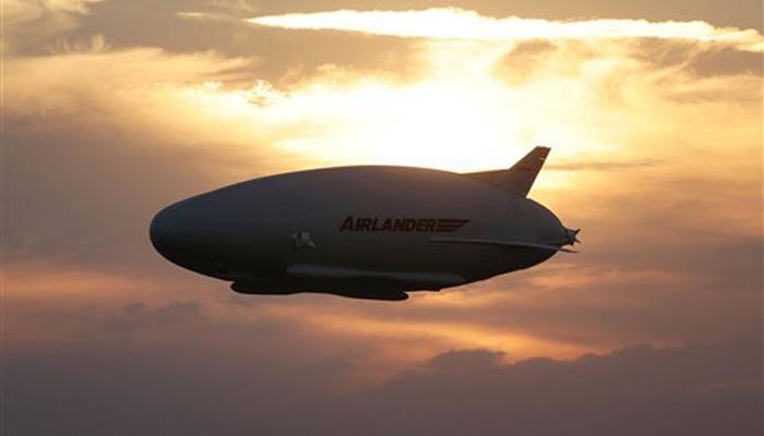 दुनिया के 'सबसे बड़े विमान' ने भरी उड़ान, जाने खास बातें और देखें तस्वीरें