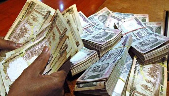 3 लाख रुपये से ज्यादा के नकद लेन-देन पर रोक लगाने की सिफारिश विचाराधीन: CBDT