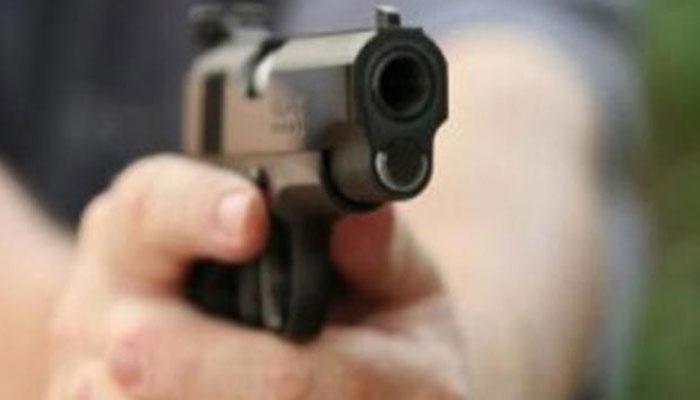 OMG! चीन में खेल-खेल में 8 साल के एक लड़के ने 4 साल की एक बच्ची को 100 से अधिक गोलियां मारी