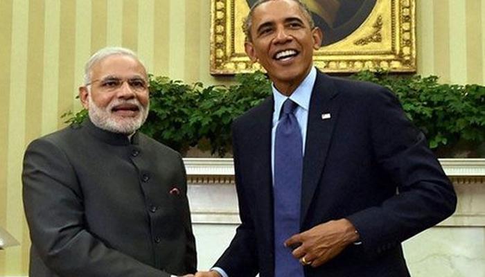 नरेंद्र मोदी, बराक ओबामा, पुतिन G-20 सम्मेलन में होंगे शामिल: चीन