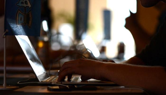 भारत में तीन साल में बढ़े 300 प्रतिशत साइबर अपराध के मामले