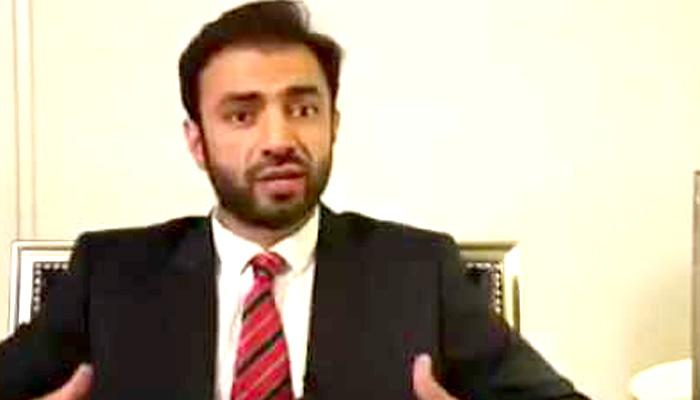 बलूचिस्तान में पाकिस्तानी सेना कर रही 'मानवाधिकारों का भीषण उल्लंघन': बुगती
