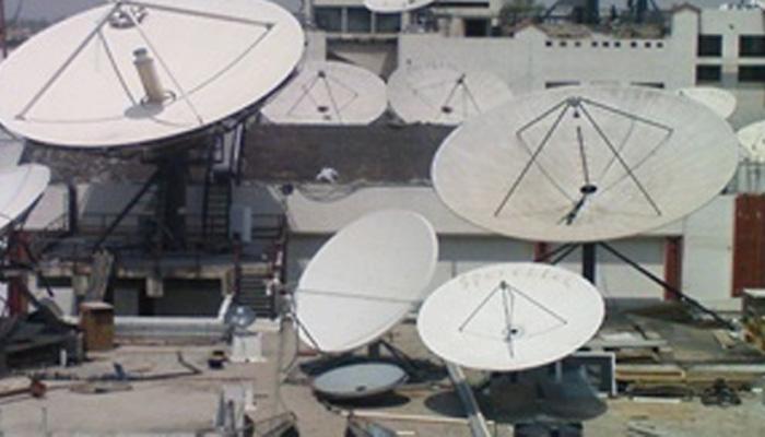 बौखलाया पाकिस्तान लगाई भारतीय चैनलों के प्रसारण पर रोक, कहा भारतीय चैनलों के अवैध प्रसारण पर दंडित करेगा!