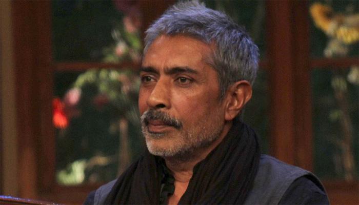 केआरके विवाद में अजय देवगन के समर्थन में आए प्रकाश झा
