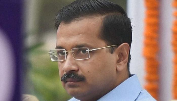 AAP विधायक ने केजरीवाल को लिखी चिट्ठी- पंजाब में टिकट के नाम पर हो रहा है महिलाओं का यौन शोषण
