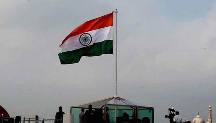 जम्मू कश्मीर पर यूएनएचसीएचआर की टिप्पणी पर भारत ने दी तीखी प्रतिक्रिया