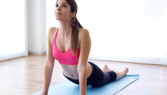 एक सप्ताह में ऐसे कम करें पेट की चर्बी, देखें वीडियो