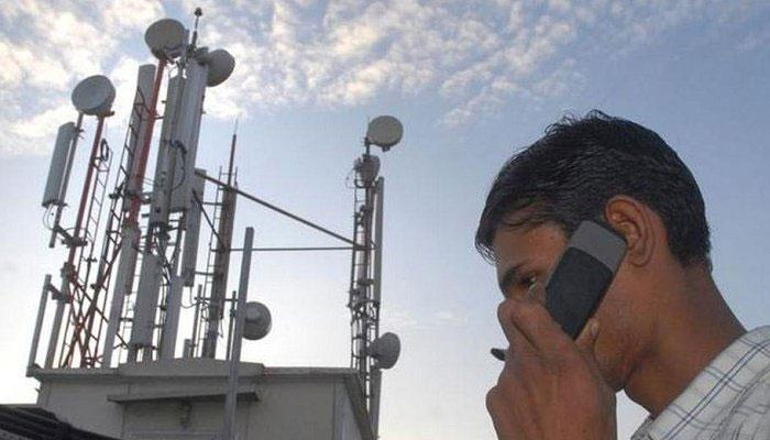 एयरटेल, वोडाफोन और जियो ने TRAI को दिया कॉल ट्रैफिक का ब्यौरा