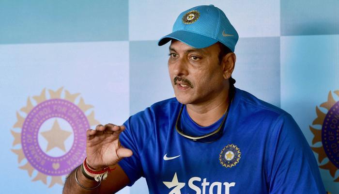 3 साल तक बाहर रहने के नियम से कोई पूर्व क्रिकेटर BCCI से नहीं जुड़ेगा: शास्त्री