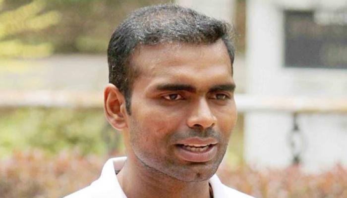 एशियाई चैम्पियंस ट्रॉफी : श्रीजेश को मिली भारतीय हॉकी टीम की कमान