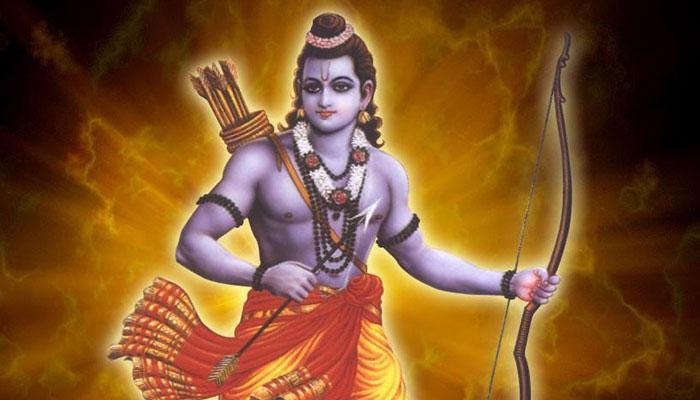 अयोध्या में रामायण संग्रहालय का निर्माण कराएगी मोदी सरकार, विपक्ष ने साधा निशाना