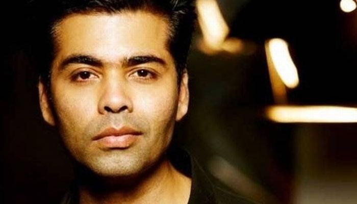 'ADHM' विवाद : करन जौहर ने तोड़ी चुप्पी, बोले-पाकिस्तानी कलाकारों के साथ आगे काम नहीं करूंगा