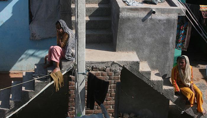 सरदारपुरा दंगा : 17 दोषियों की उम्रकैद सजा बरकरार, 14 लोग बरी