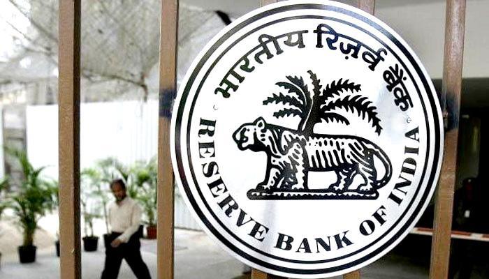 कुछ और वित्तीय सेवाओं में मिली सौ फीसदी FDI की अनुमति