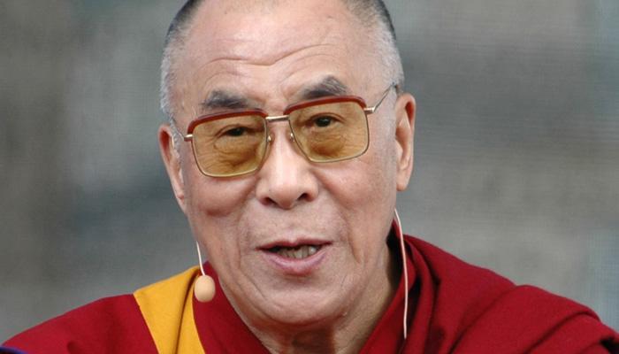 दलाई लामा के अरूणाचल दौरे पर चीन ने जताया ऐतराज, कहा- भारत से संबंधों को नुकसान पहुंचेगा