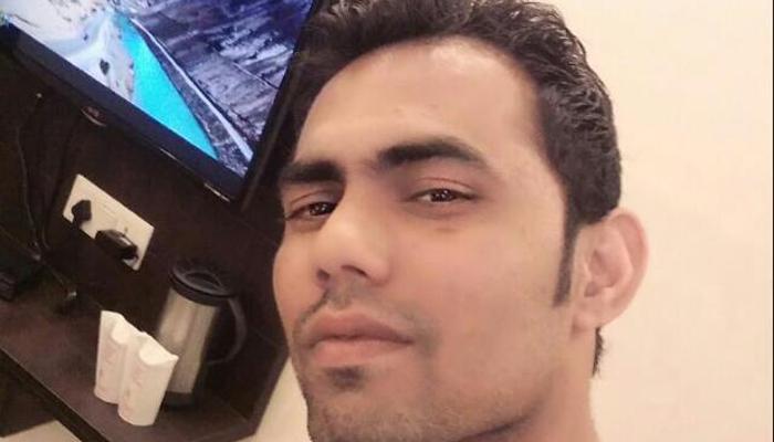 पाकिस्तान जासूसी मामले में वीजा एजेंट को पुलिस हिरासत में भेजा गया