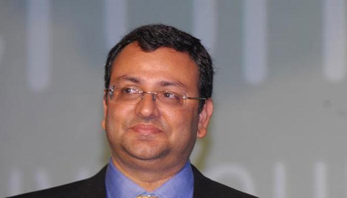 साइरस मिस्त्री को इंडियन होटल्स कंपनी के स्वतंत्र निदेशकों ने दिया समर्थन