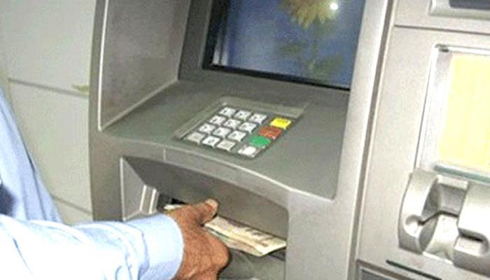 ATM से लेनदेन पर 30 दिसंबर तक अब कोई शुल्क नहीं