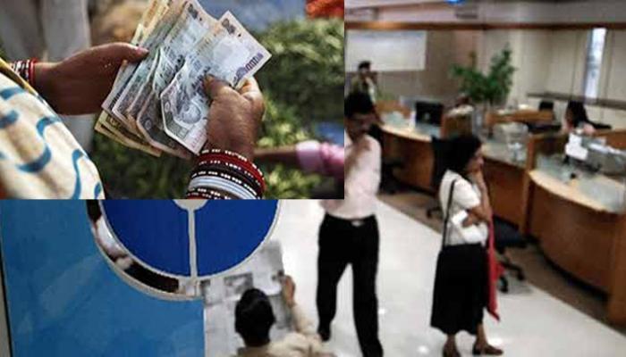 कर्जधारकों को मिली राहत: होम, कार, कृषि व अन्य ऋणों के भुगतान के लिये 60 दिन का अतिरिक्त समय