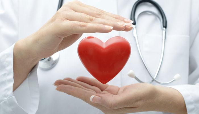 सर्दियों में बरते विशेष सावधानी, बढ़ सकता है कोलेस्ट्रॉल