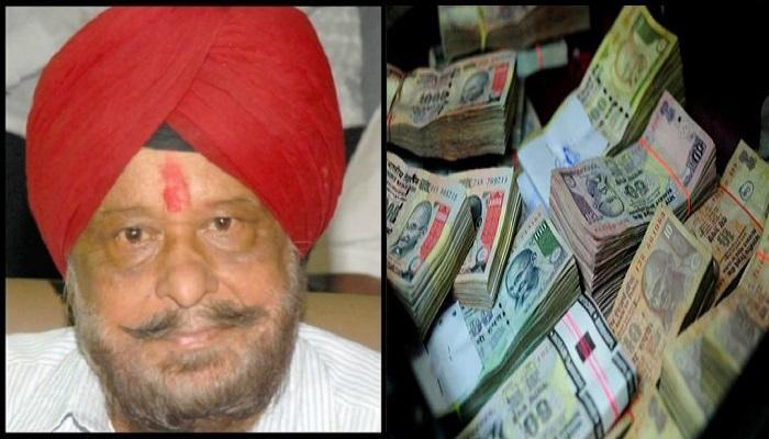 'एक महीने पहले लिया गया नोटबंदी का फ़ैसला'