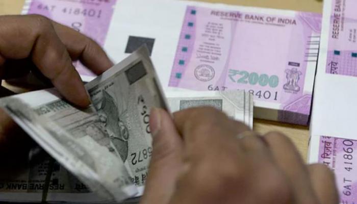 नेपाल में अभी नहीं चलेंगे 500 और 2000 के नए भारतीय नोट, प्रतिबंध लगाया