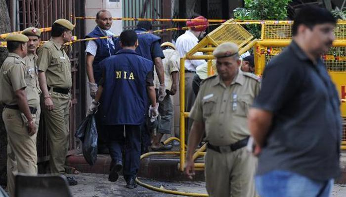 NIA ने अलकायदा के 3 संदिग्धों को किया गिरफ्तार, पुलिस ने कहा-पीएम मोदी की हत्या की बना रहे थे योजना