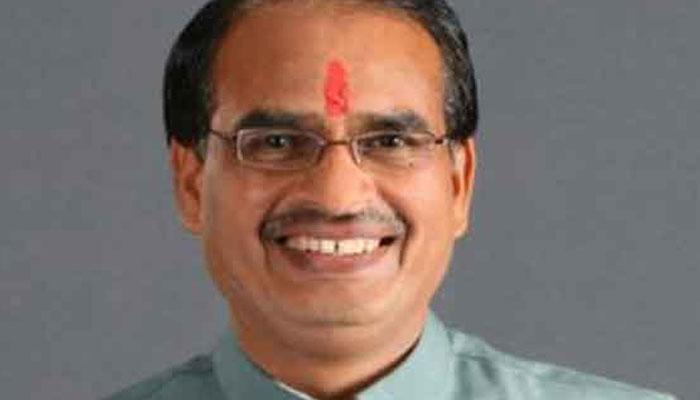 शिव'राज' के 11 साल पूरे