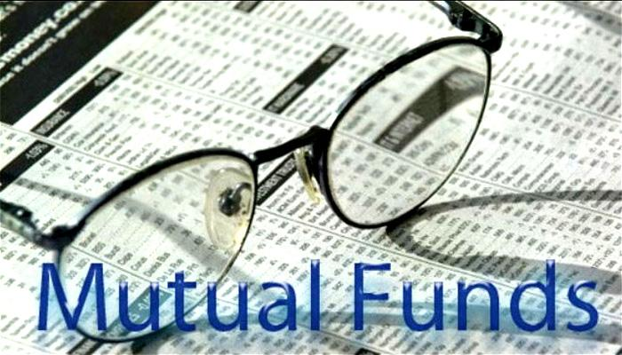 म्यूचुअल फंड ने शेयरों में किया 13,610 करोड़ रुपये का निवेश