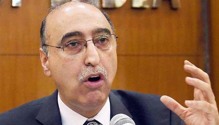 भारत को लेकर पाकिस्तान के बदले सुर कहा, 'हम भारत के साथ स्थायी शत्रुता में नहीं रहना चाहते हैं'