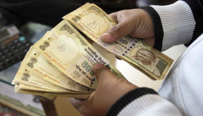 ट्रेन, मेट्रो, बस टिकट के लिए 500 रुपये के पुराने नोट आज से नहीं चलेंगे