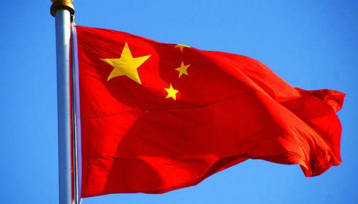 भारत से मदद मांगने पर ग्लोबल टाइम्स ने मंगोलिया को चेताया