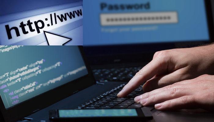 हैकर्स ग्रुप 'लीजन' का दावा- भारत के 40 हजार से ज्यादा सर्वर किए गए हैक, अगला निशाना है संसद
