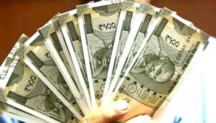500 के नोट ज्यादा छापेगी सरकार, 2-3 हफ्तों में बढ़ेगी सप्लाई : शक्तिकांत दास