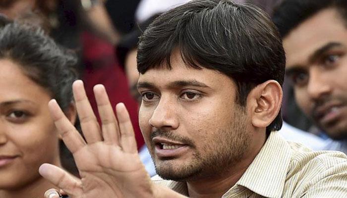 'पुराने नोटों को लेकर राजनीतिक दलों को छूट दिये जाने के खिलाफ जनहित याचिका दायर होगी'