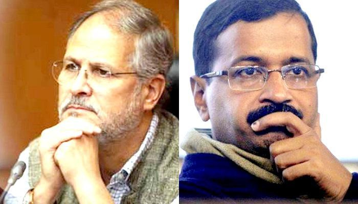 दिल्ली साल 2016: AAP की 'अलग राजनीति' पर पड़ा विवादों का साया