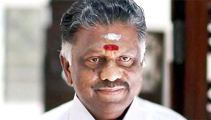 तमिलनाडु के मुख्यमंत्री सोमवार को करेंगे प्रधानमंत्री मोदी से मुलाकात