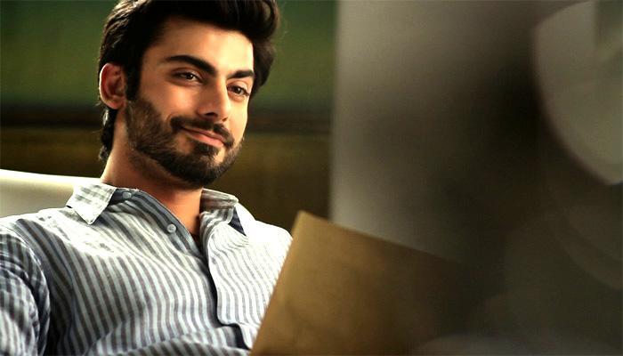 'भारतीय फिल्मों में पाकिस्तानी कलाकारों के काम करने का विरोध करती रहेगी मनसे'