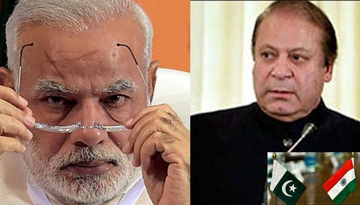 भारत-पाकिस्तान संबंधों के लिए काफी खराब रहा साल 2016