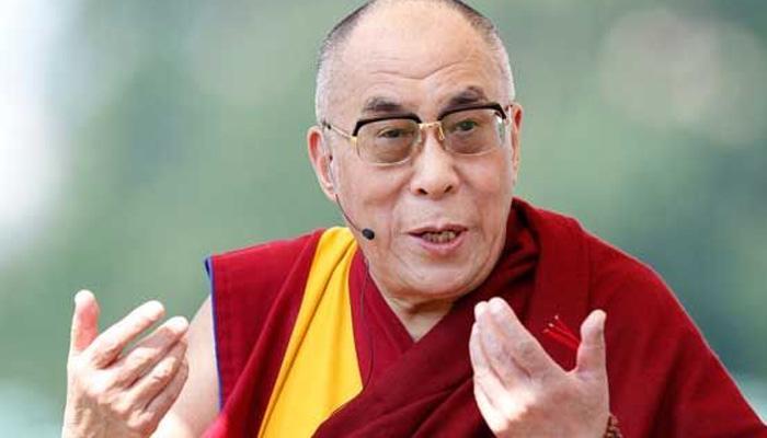 दलाई लामा को भविष्य में यात्रा की इजाजत नहीं दी जाएगी: मंगोलिया