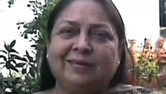 नासिरा शर्मा, निज़ाम सिद्दीकी और जेरी पिंटो को साहित्य अकादमी पुरस्कार