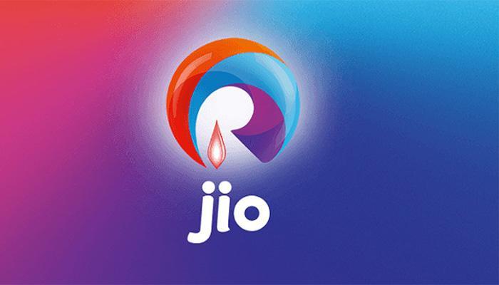 Reliance Jio की नई पेशकश पर TRAI का कारण बताओ नोटिस