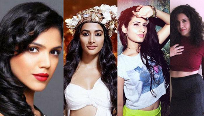 बॉलीवुड 2016 : नए कलाकारों ने एंट्री कर मचाया धमाल