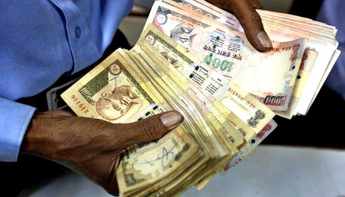 500 और 1000 के पुराने नोटों को जमा कराने का आज अंतिम दिन, 31 मार्च तक चंद शर्तों के साथ RBI में होंगे डिपॉजिट