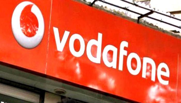 उत्तराखंड और पश्चिमी उत्तर प्रदेश में वोडाफोन 4जी सेवा शुरू